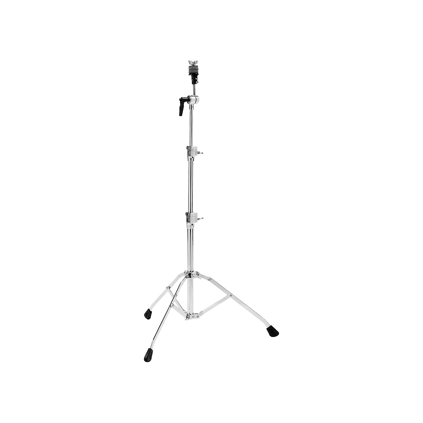 DW CP-7710 Straight Cymbal Stand thumbnail