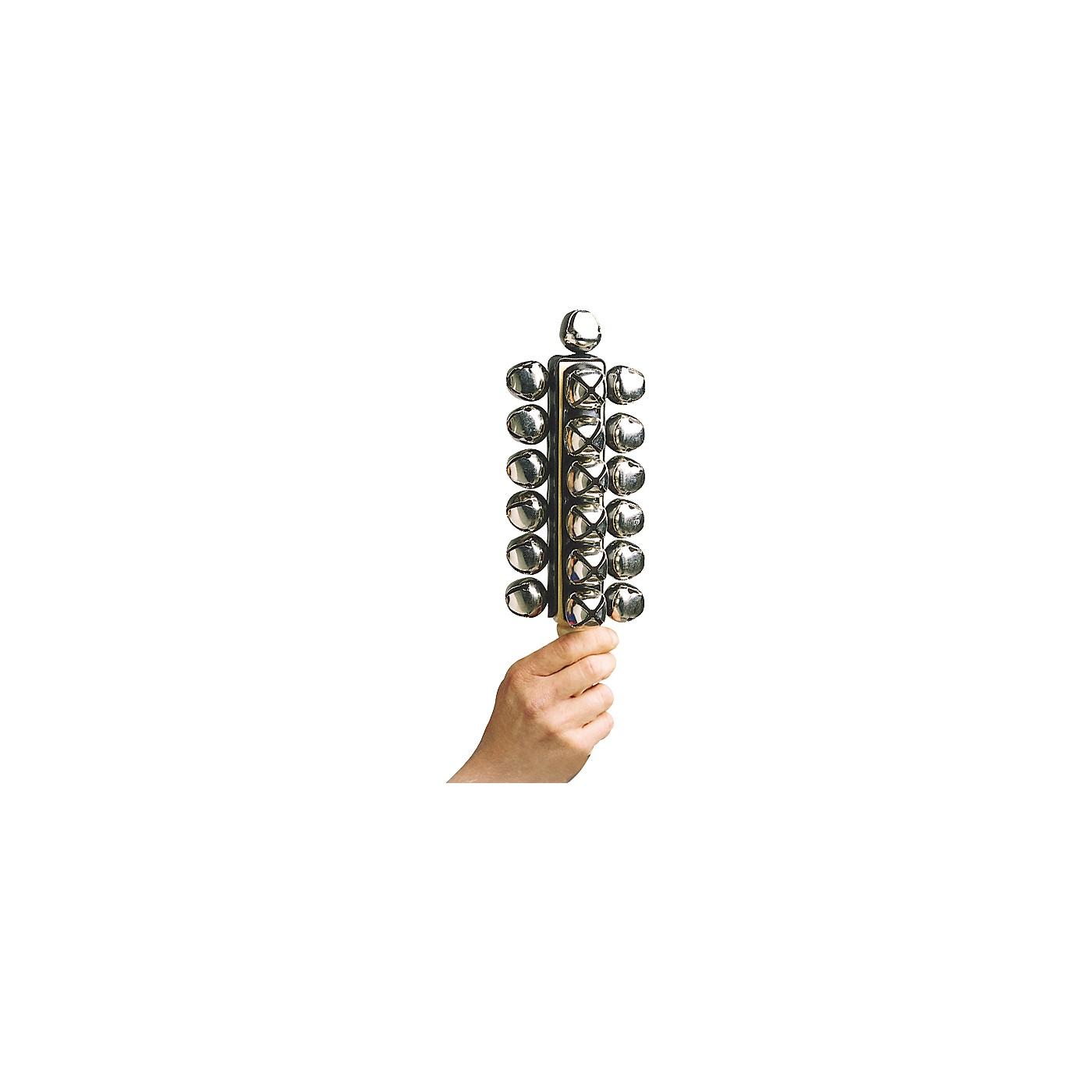 LP CP374 24-Bell Sleigh Bells thumbnail