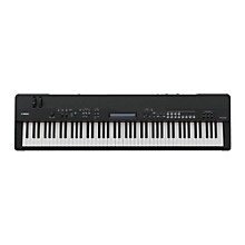 Yamaha CP40 STAGE 88-Key Graded Hammer Stage Piano