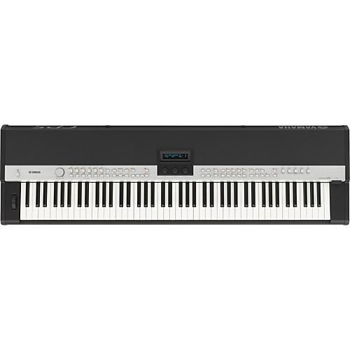 Yamaha CP5 - 88-Key Stage Piano thumbnail