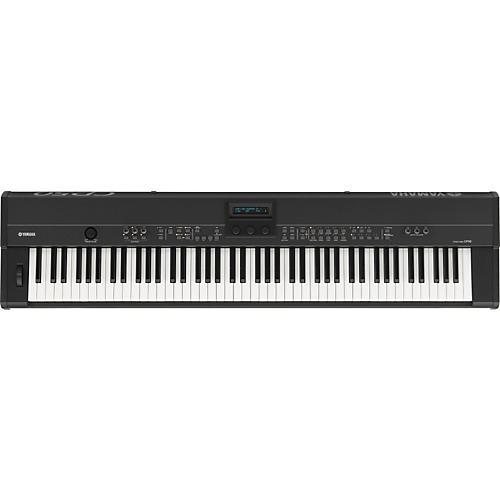 Yamaha CP50 88 Key Stage Piano-thumbnail