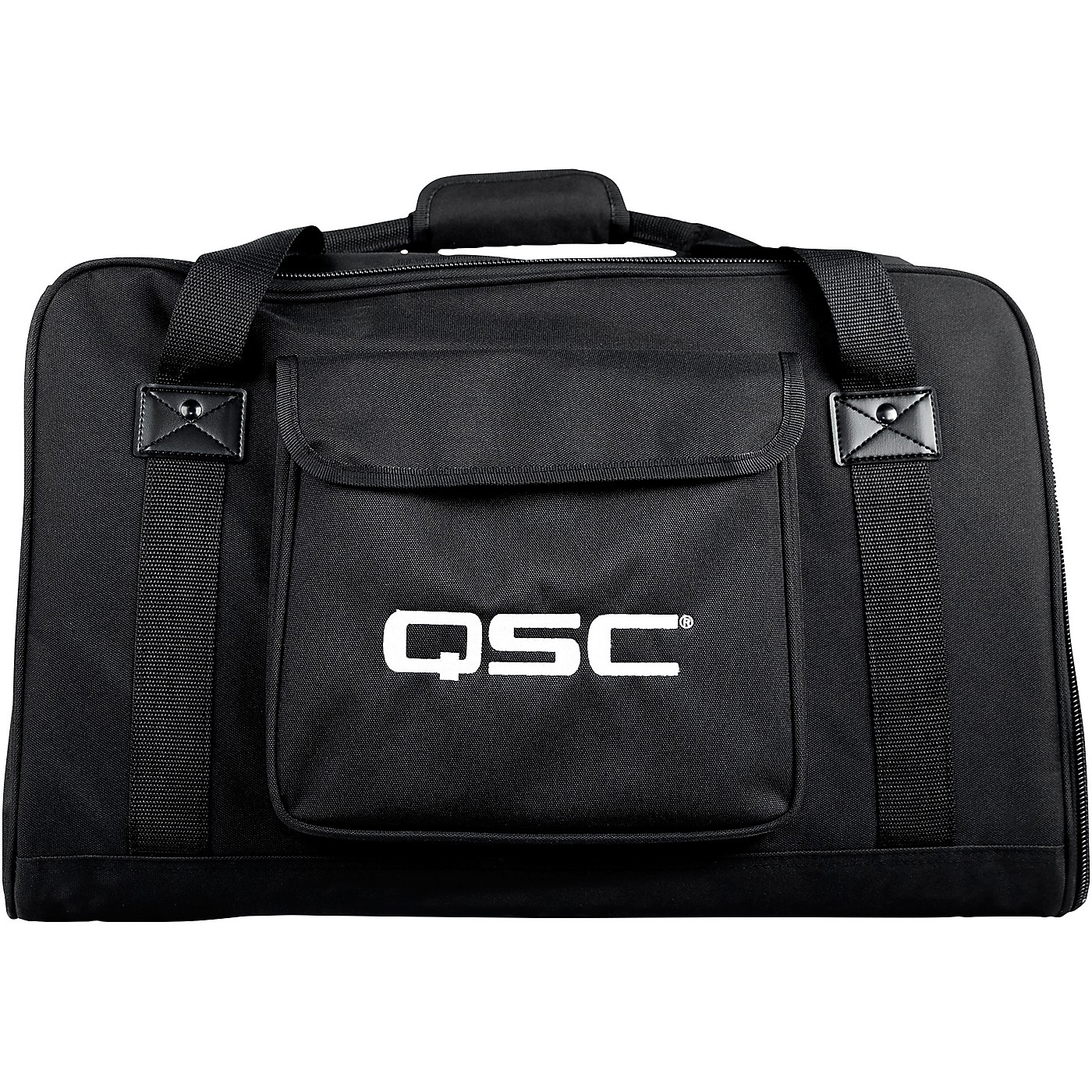 QSC CP8 Tote Speaker Bag thumbnail