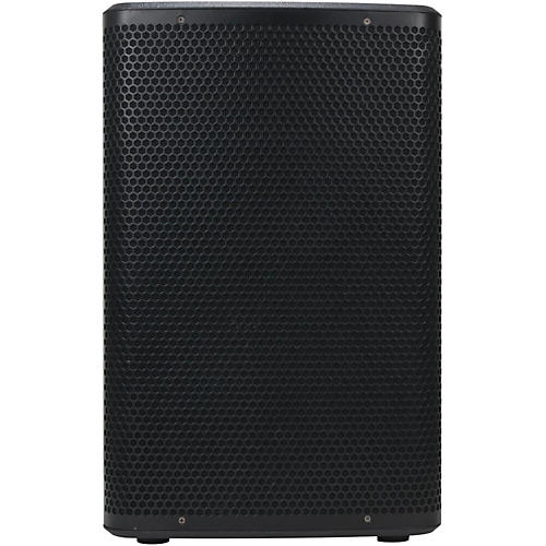 American Audio CPX 12A 2-Way Active Speaker thumbnail