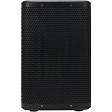 American DJ CPX 8A 2-Way Active Speaker