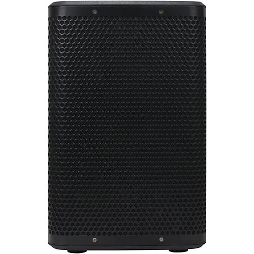 American DJ CPX 8A 2-Way Active Speaker thumbnail