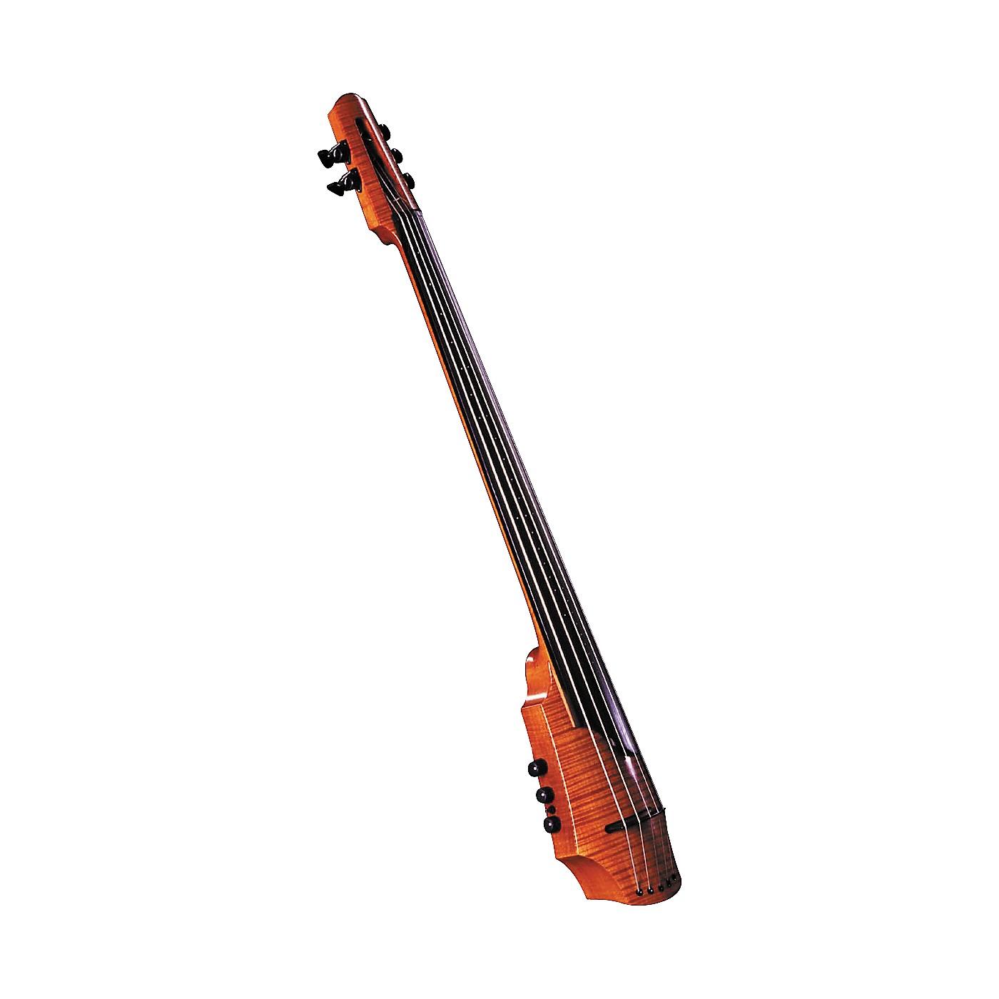 NS Design CR Series 5-String Electric Cello thumbnail