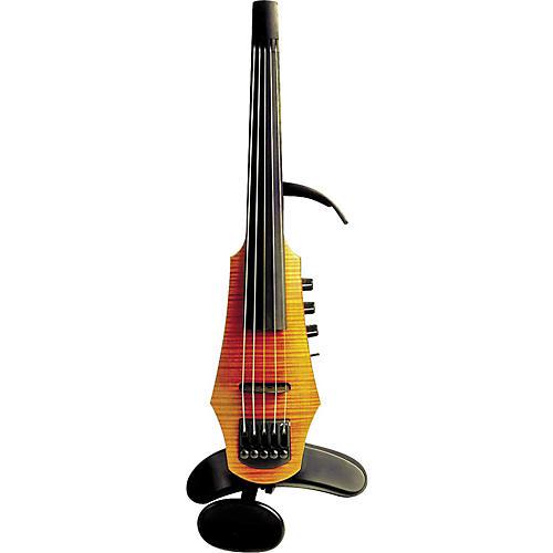 NS Design CR Series Electric Viola thumbnail