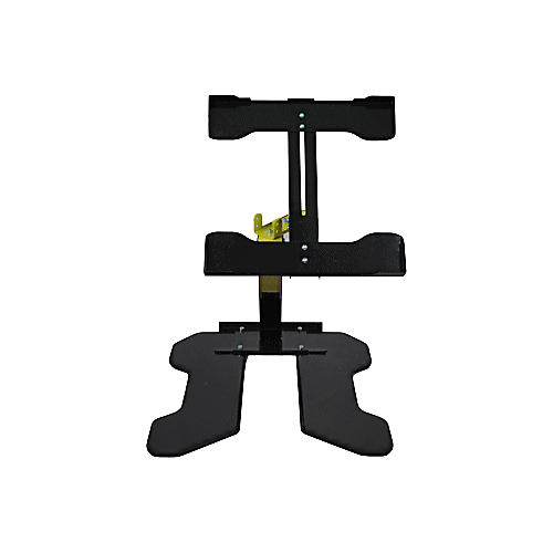 Sefour CR030 Crane Laptop/CD Player Stand thumbnail