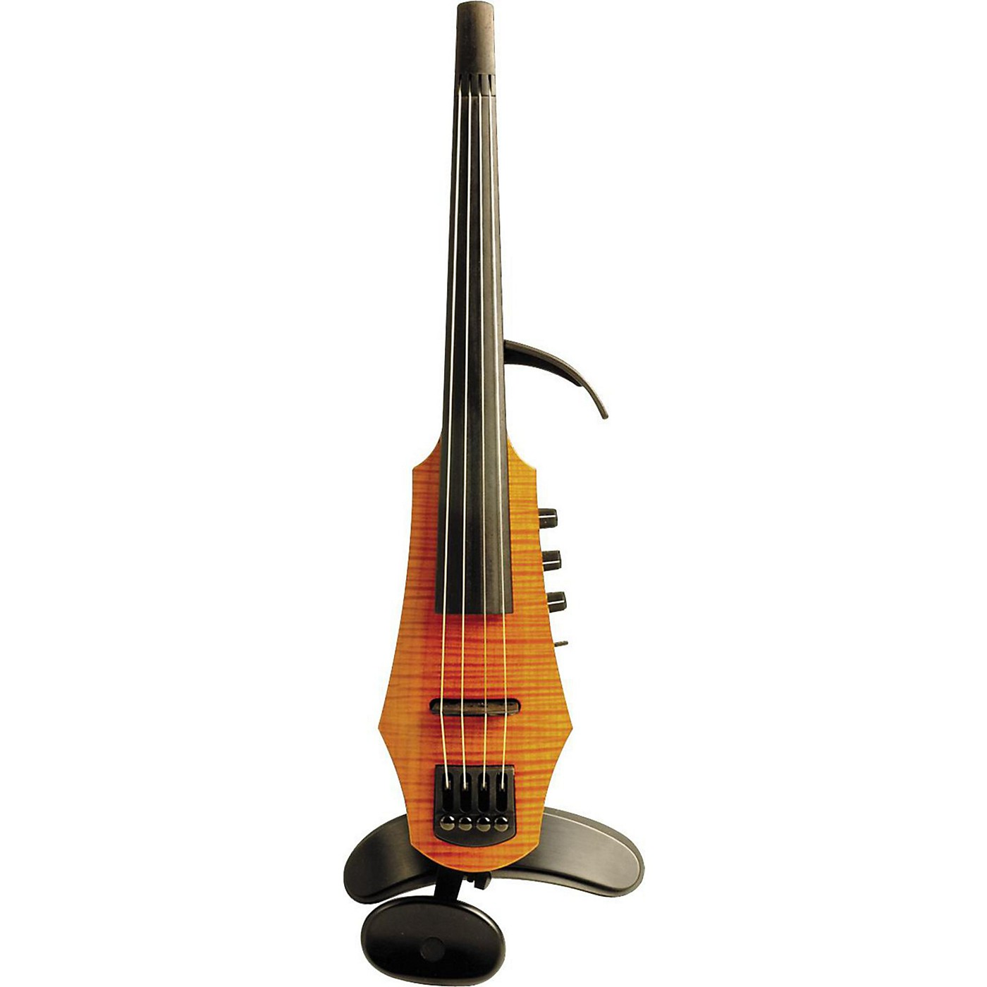 NS Design CR4 4-String Electric Violin thumbnail