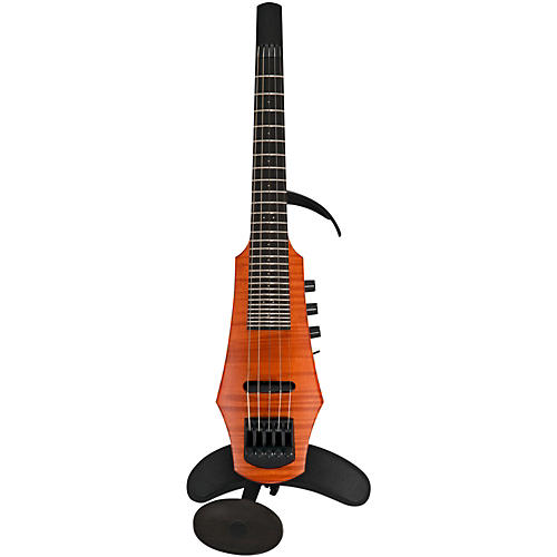 NS Design CR5 Fretted Electric Violin thumbnail