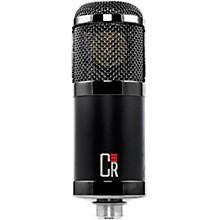MXL CR89 Large Diaphragm Studio Condenser
