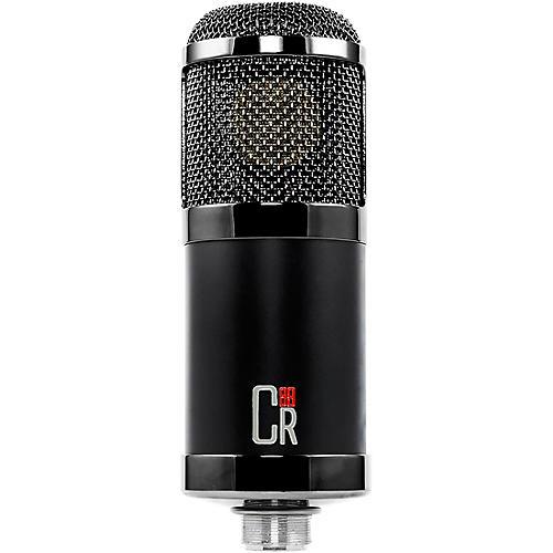 MXL CR89 Large Diaphragm Studio Condenser thumbnail