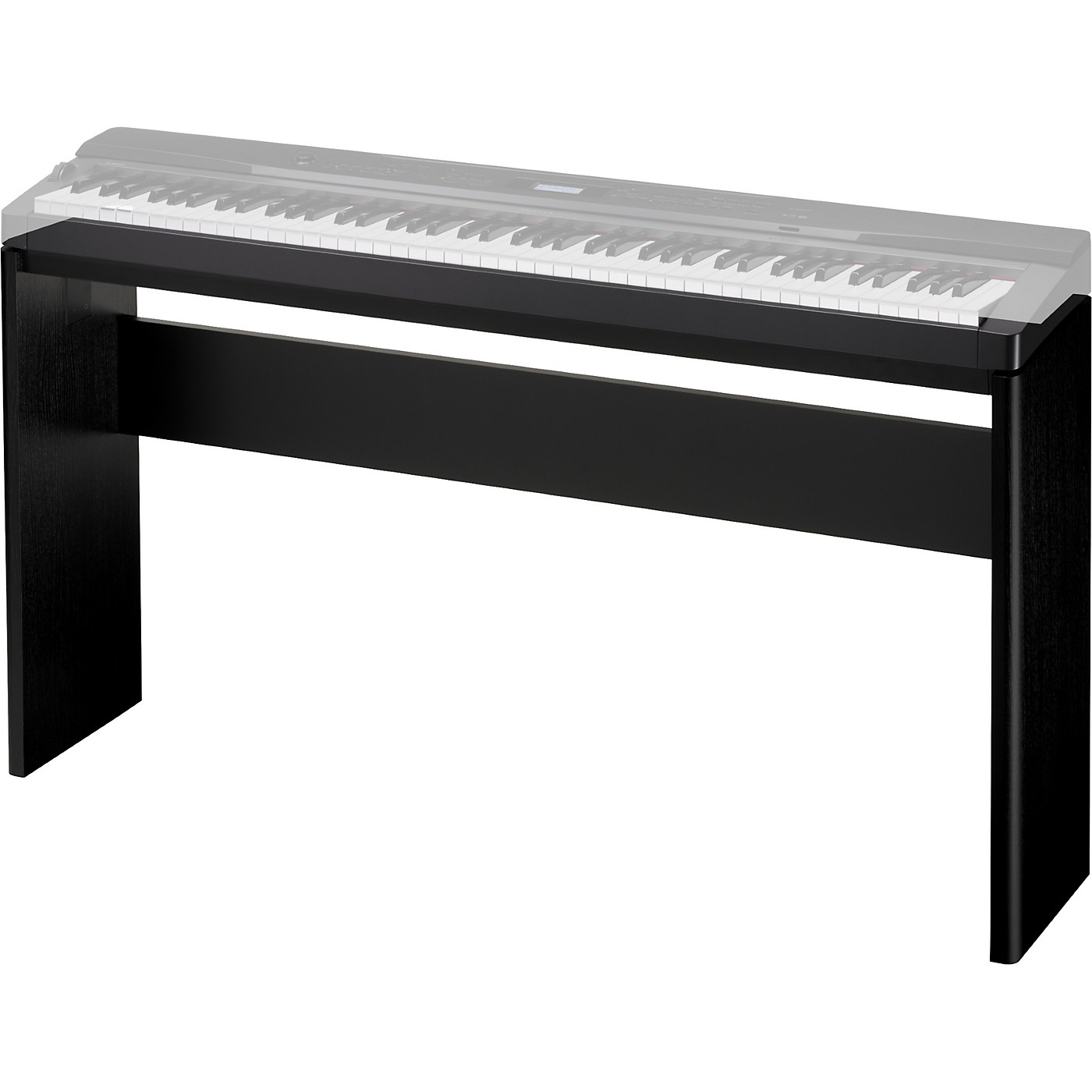 Casio CS-67 Privia Digital Piano Stand thumbnail