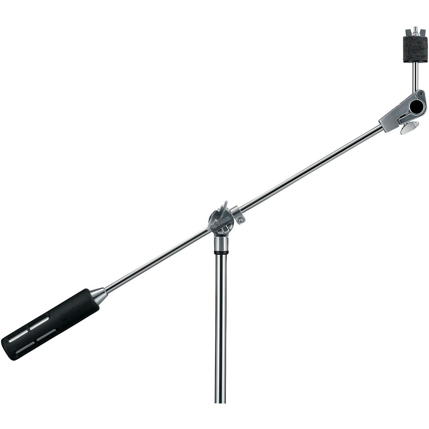 Yamaha CS-BW Boom Arm with Removeable Weight and Infinite Adjustment Tilter thumbnail