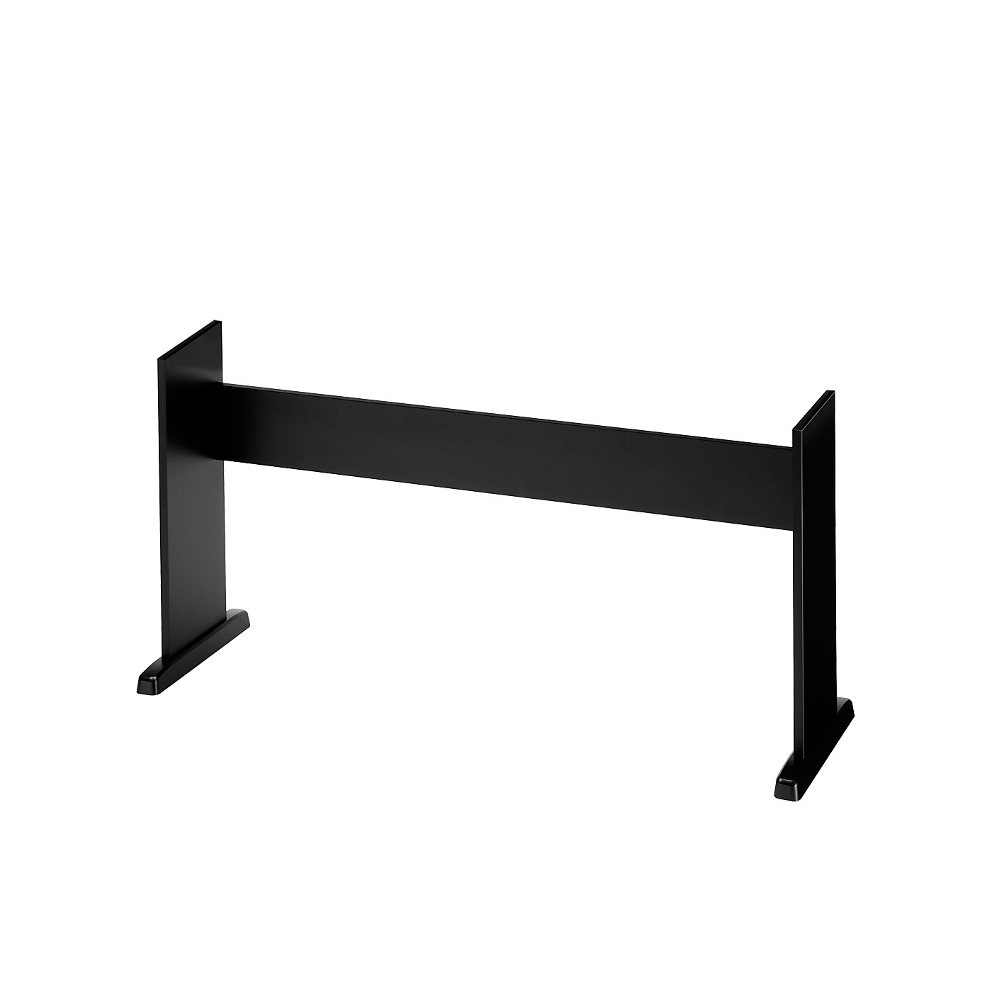 Casio CS44 Stand for CDP-130 Digital Piano thumbnail