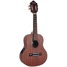 Giannini CSA-2 Acoustic-Electric Cavaquinho