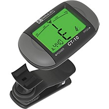 DeltaLab CT-10 Clip-On Tuner