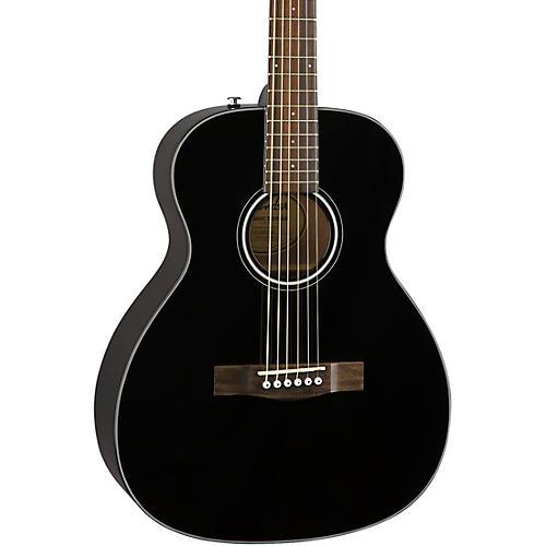 Fender CT-60S Travel Acoustic Guitar-thumbnail