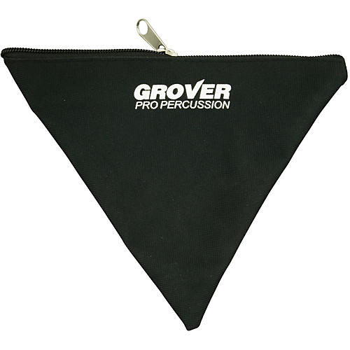 Grover Pro CT-L Triangle Bag thumbnail