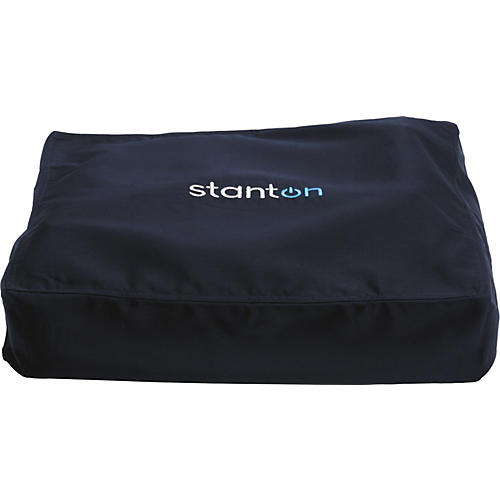 Stanton CTC-1 Cloth Turntable Cover-thumbnail
