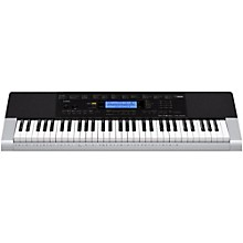 Casio CTK-4400 61-Key Portable Keyboard