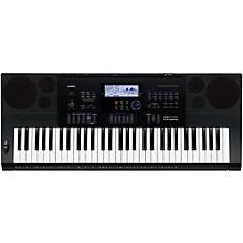 Casio CTK-6200 61-Note Portable Keyboard