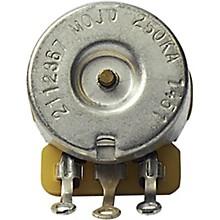 Mojotone CTS 250K ''Blender'' Potentiometer