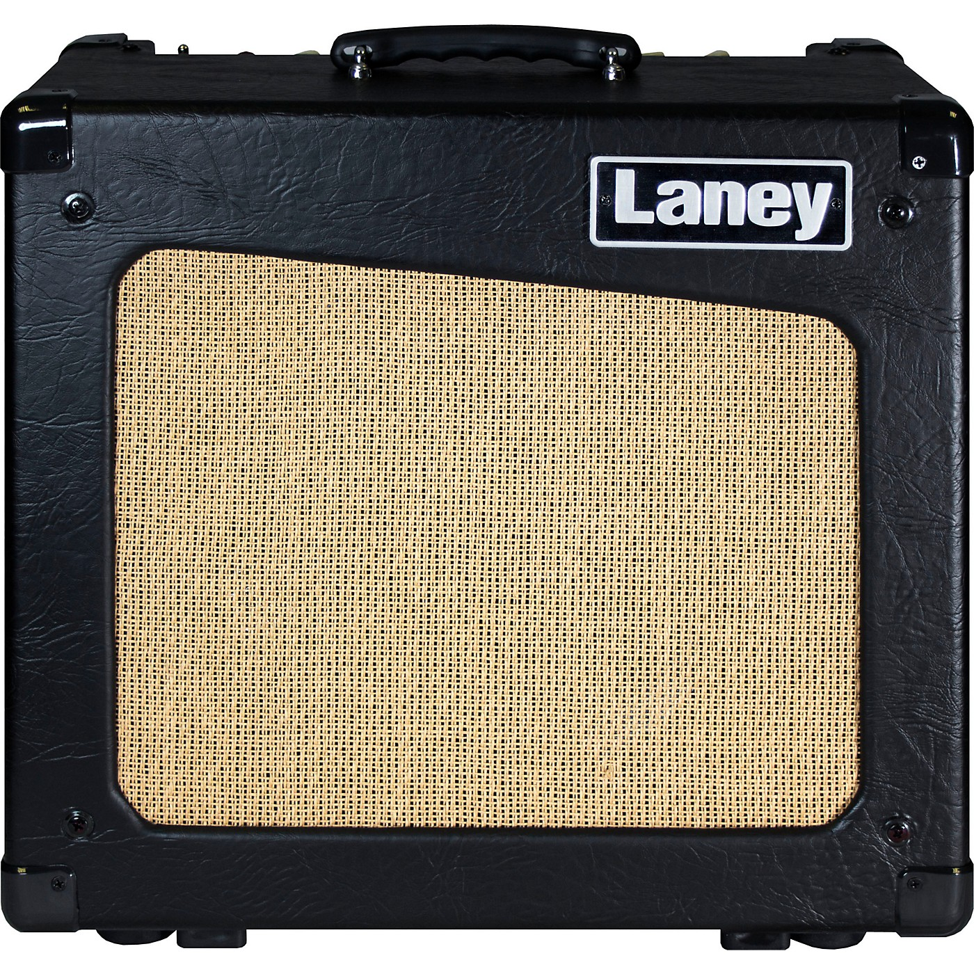 Laney CUB-12R 15W 1x12 Tube Guitar Combo Amp thumbnail