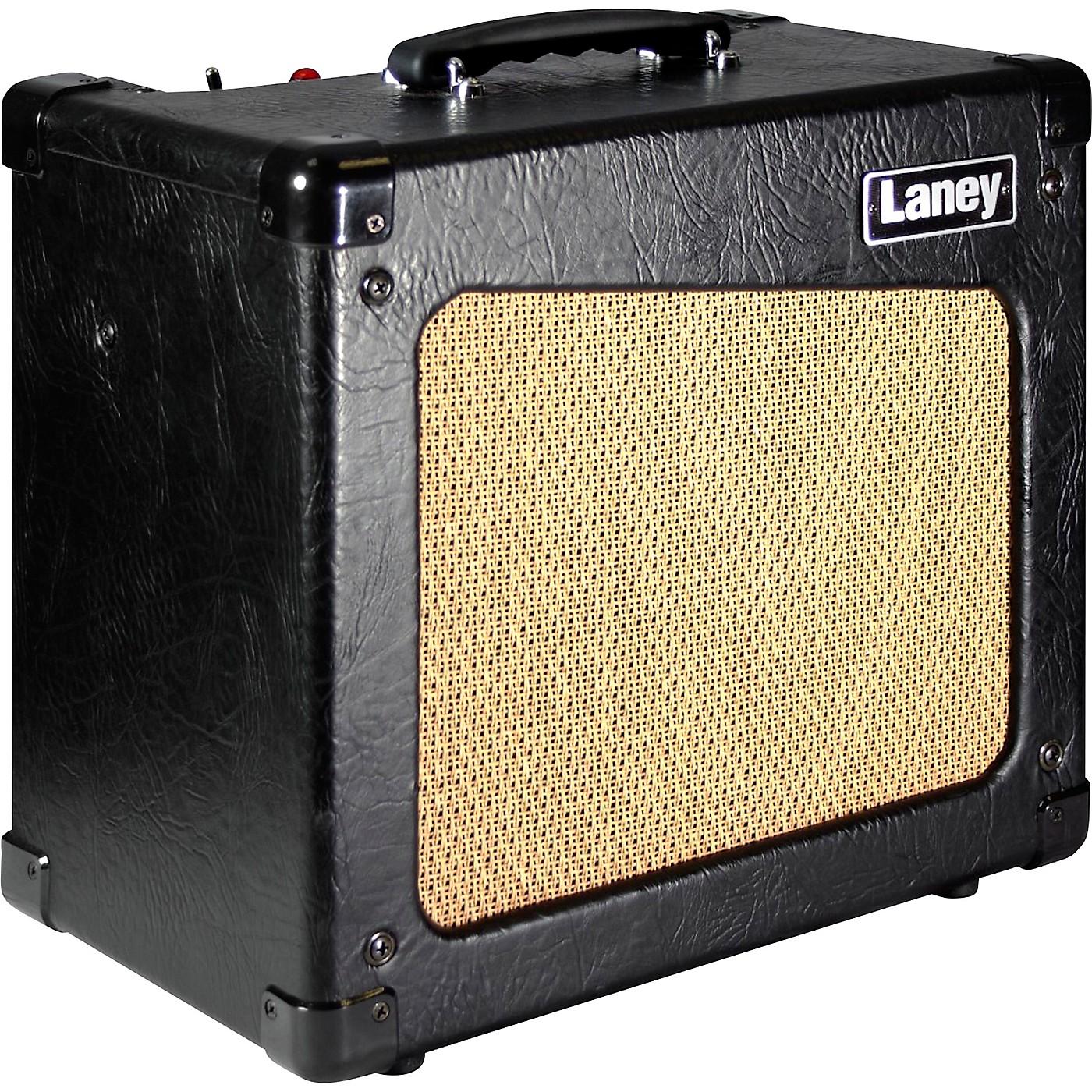 Laney CUB10 10W 1x10 Tube Guitar Combo Amp thumbnail