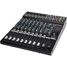 Cerwin-Vega CVM-1224FXUSB 12-Channel Rackmountable Mixer