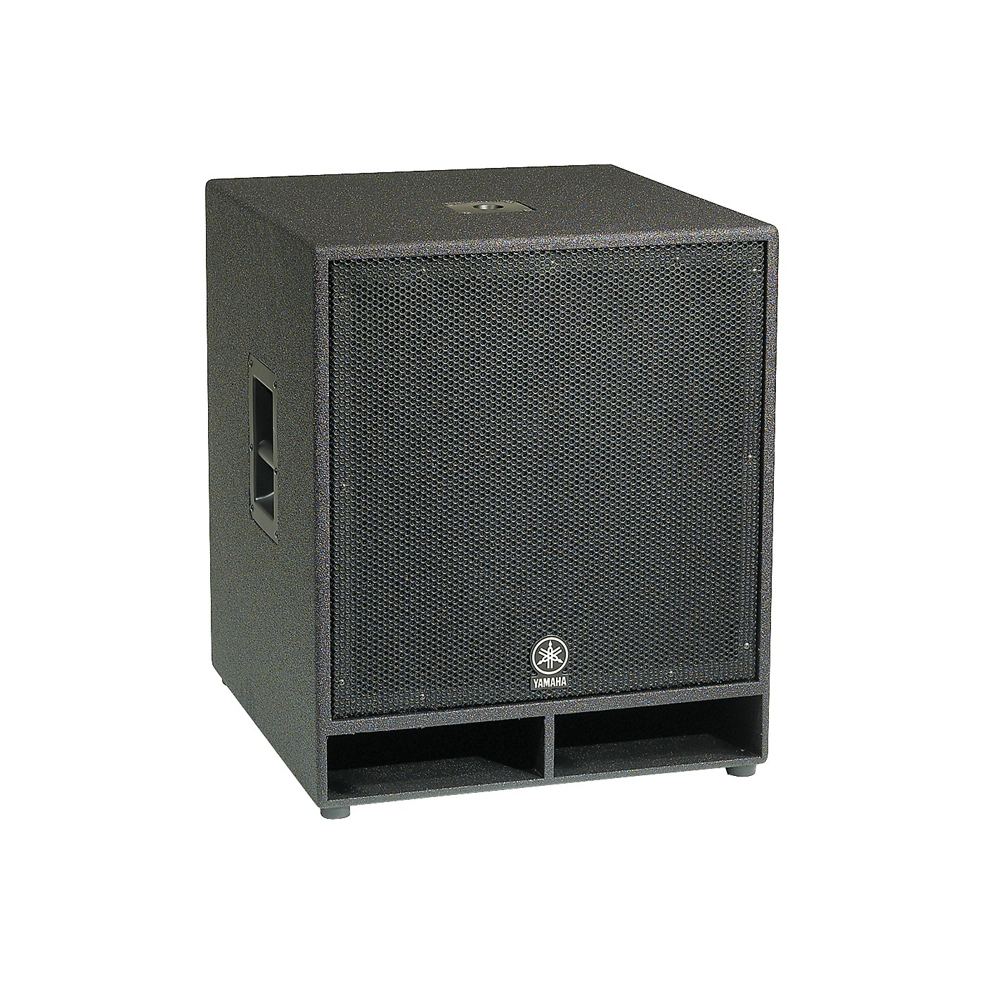 Yamaha CW118V 18 In. Club Concert Series Subwoofer Speaker thumbnail