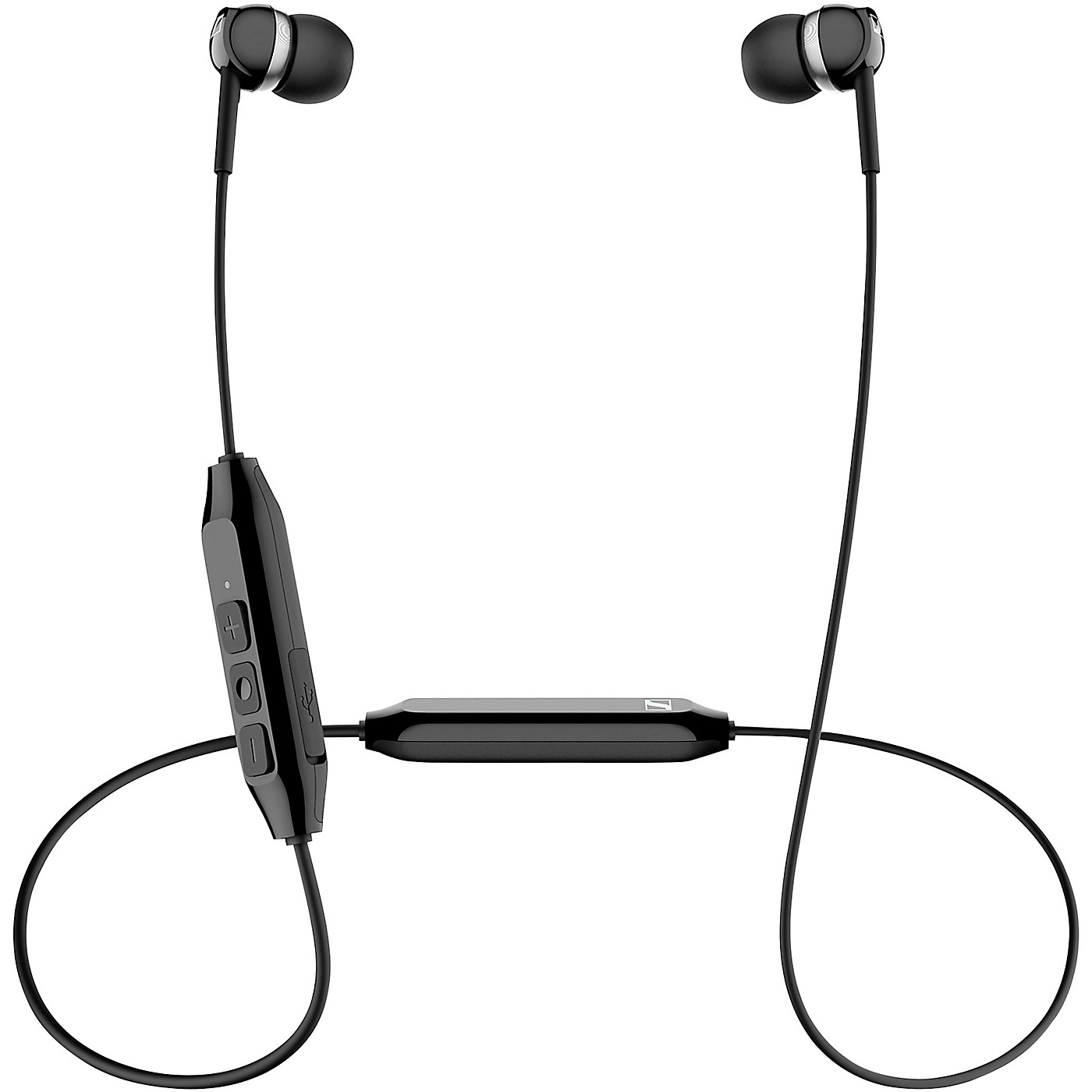 Sennheiser CX 150BT Wireless Headset thumbnail