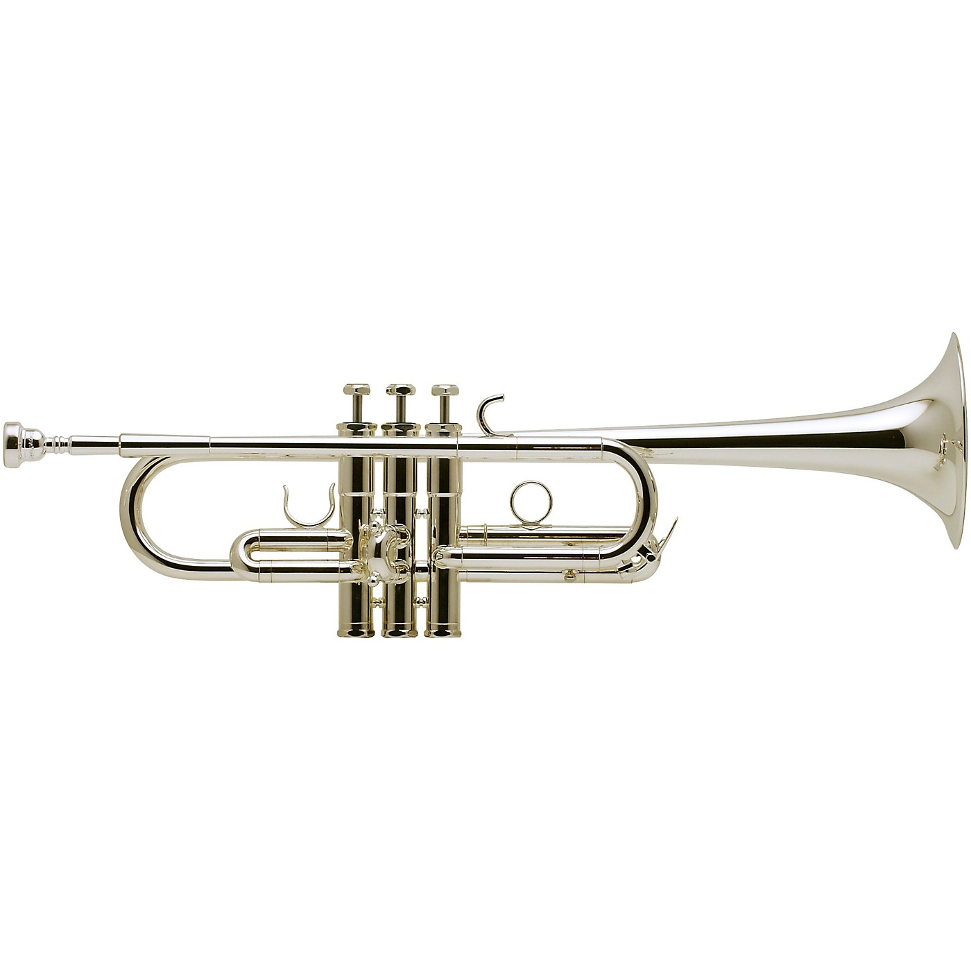Schilke CX5 Traditional Custom Series C Trumpet thumbnail