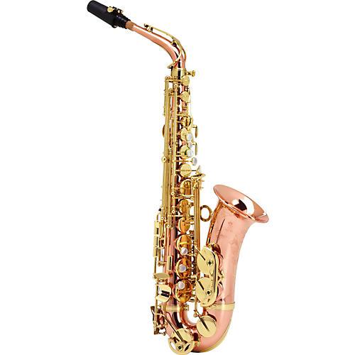 Keilwerth CX90 Prestige Alto Saxophone-thumbnail