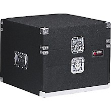 Odyssey CXL104 Deluxe Combo Case