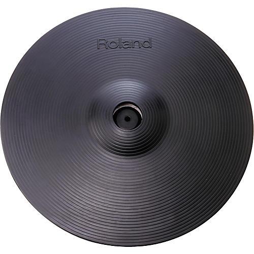 Roland CY-15R V-Cymbal Ride thumbnail
