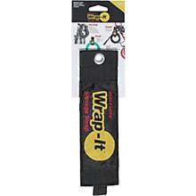Wrap-It Storage Straps Cable Strap