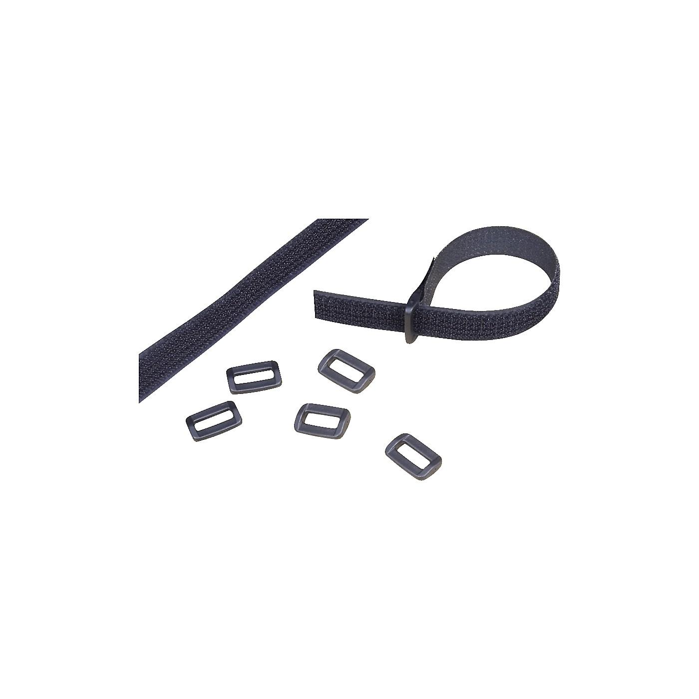 Neotech Cable Wrap Kit thumbnail