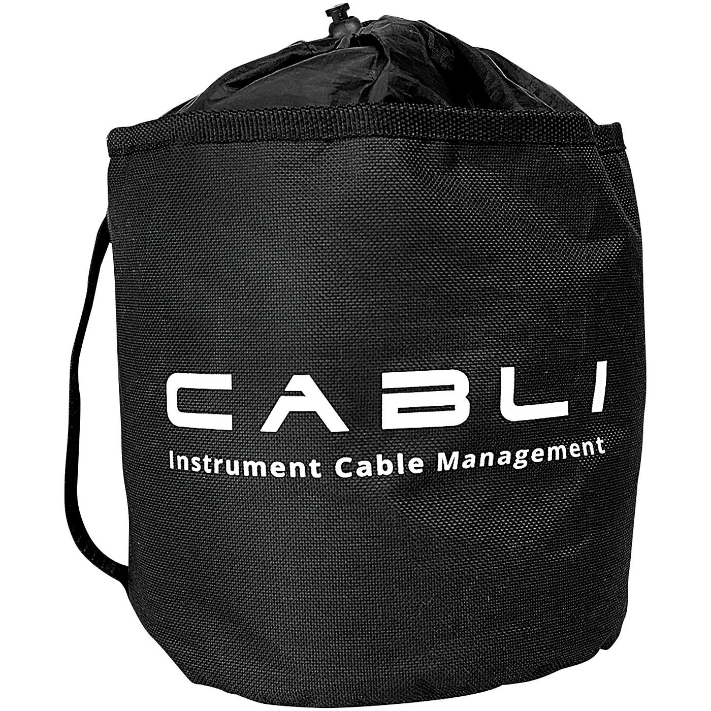 Singular Sound Cabli Gig Bag thumbnail
