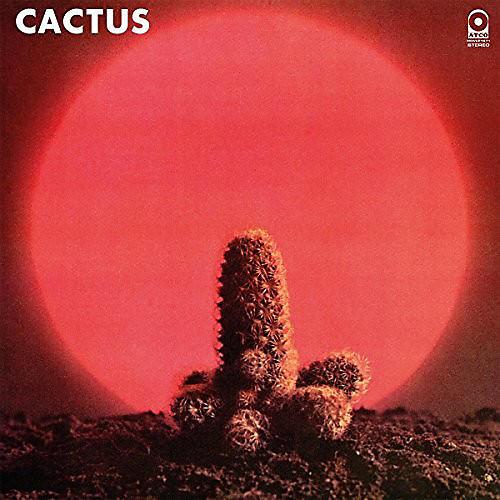 Alliance Cactus - Cactus thumbnail