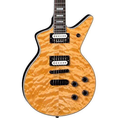 Dean Cadi Select Quilt Top Electric Guitar thumbnail