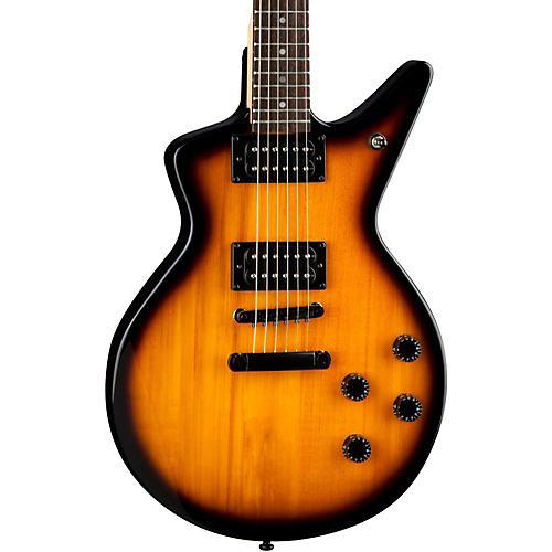 Dean Cadillac X Electric Guitar thumbnail