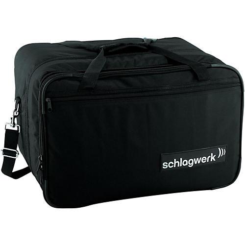 SCHLAGWERK Cajon Carry Case thumbnail
