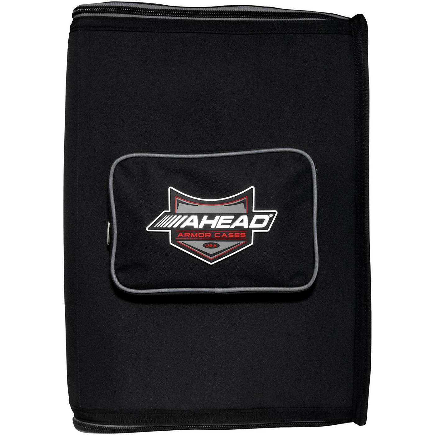 Ahead Armor Cases Cajon Case Deluxe with Shoulder Strap thumbnail