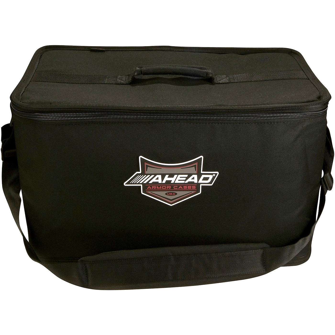 Ahead Armor Cases Cajon Deluxe with Shoulder Strap and Handle thumbnail