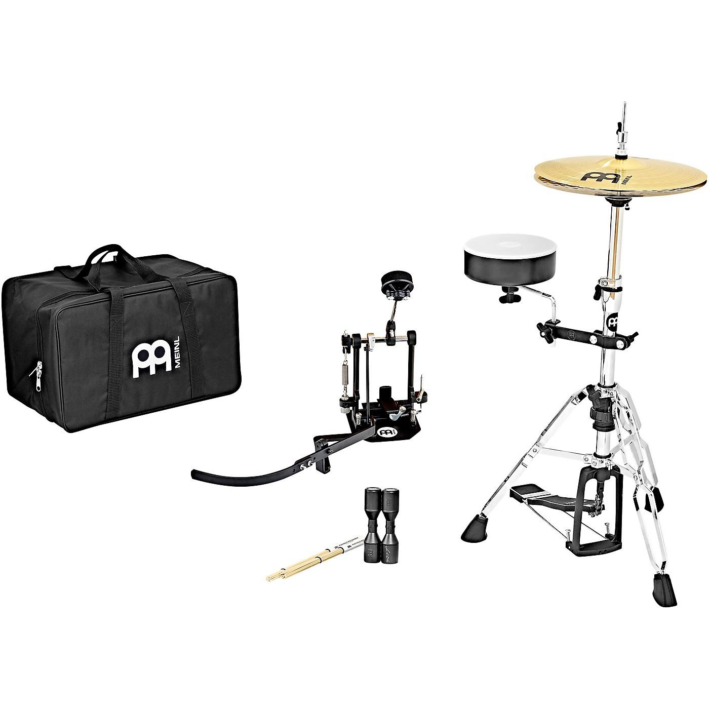 Meinl Cajon Drum Set Conversion Kit thumbnail