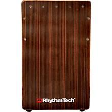 RhythmTech Cajon Primero Series Bassport V String