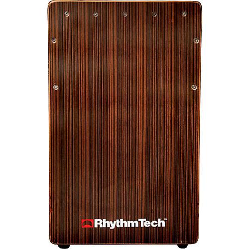 RhythmTech Cajon Primero Series Bassport V String thumbnail