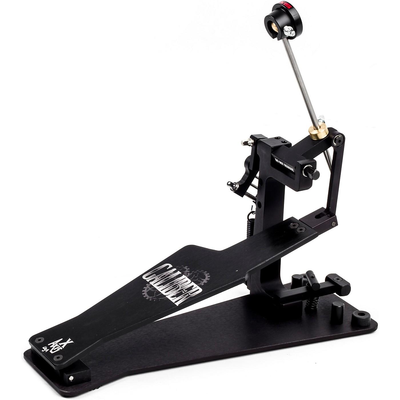 Axis Caliber X Single Pedal thumbnail