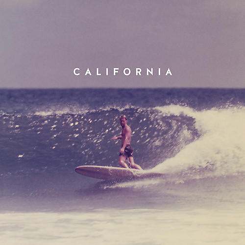 Alliance California - California thumbnail